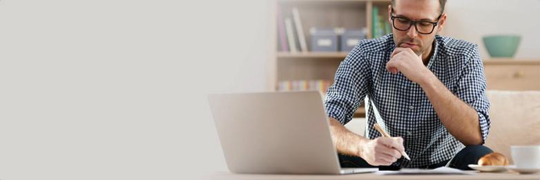 understand benefits of health savings accounts