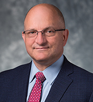 Michael Renzi