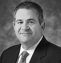 Anthony Marinello, MD, PhD