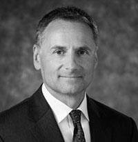 Dr. Peter Vellis