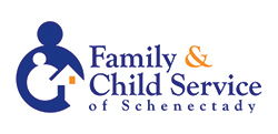 Family and Child Service of Schenectady