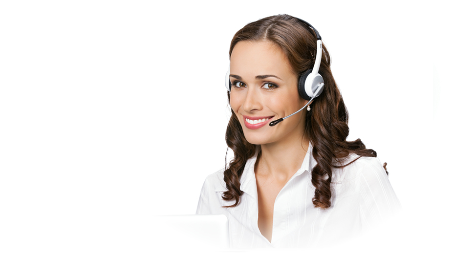Customer Support | CDPHP - Capital District Physicians' Health Plan