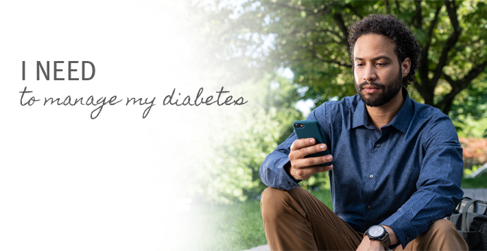 CDPHP diabetes support