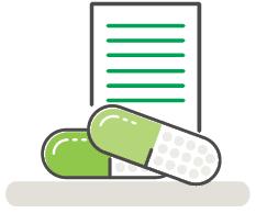 Medicare Drug List