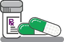 Medicare Rx