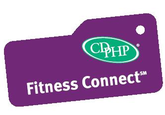 CDPHP Senior Fit - CDPHP