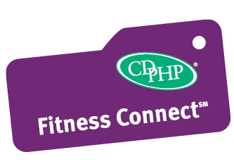 cdphp fitness connect