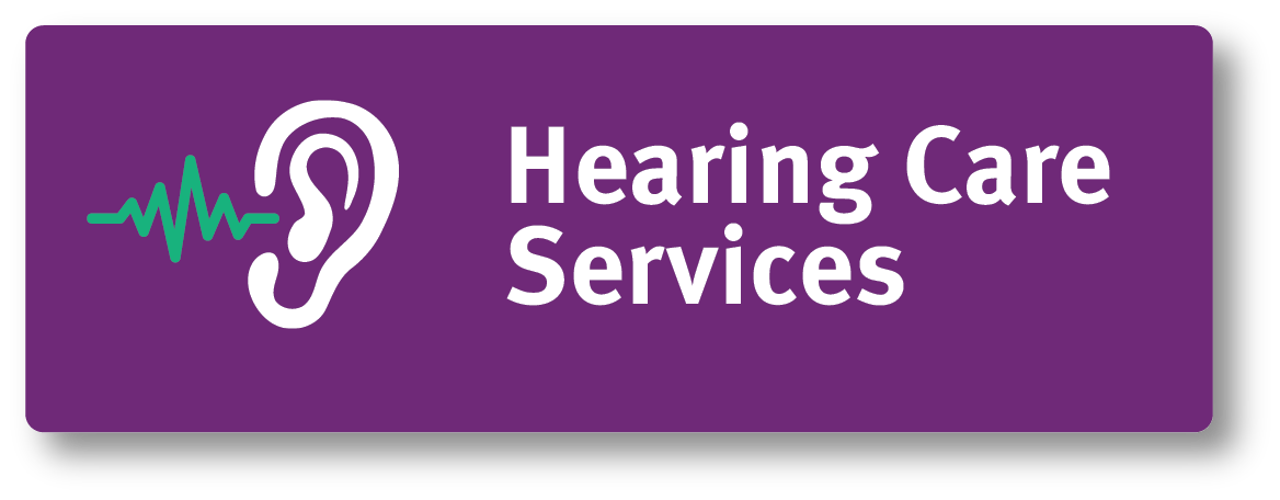 Medicare Hearing Care