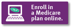 enroll now with medicare