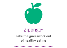 Healthy Eating App
