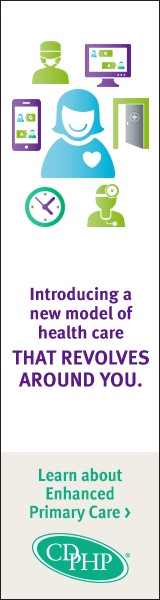EPC - A model of care that revolves around you.