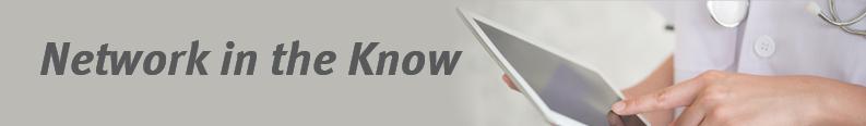 cdphp provider network header