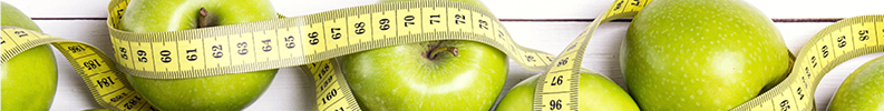weight management reimbursement