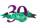 30th Anniversary of CDPHP