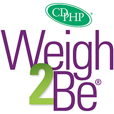 Weigh2Be